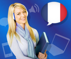 learning-french